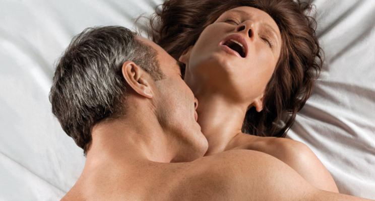 seks-povishennaya-vozbudimost